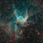 astrofarm contatti astrofotografia