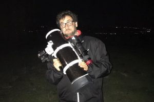 astrofarm astrofotografia riccardo sgaramella