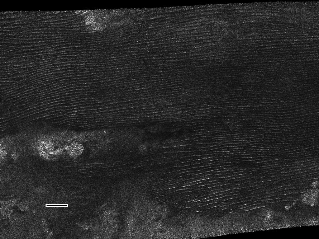 geologia planetaria Astrofarm