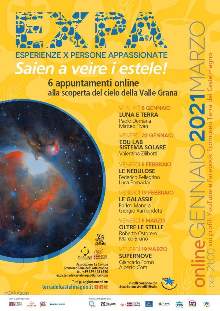EXPA Festival