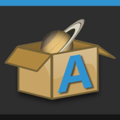 astrobin su astrofarm