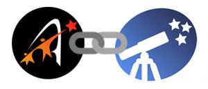 astrofarm e astronomia.com insieme!